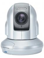 Camera IP Xoay, Zoom Panasonic BB-HCM581CE
